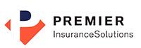 Premier Insurance Solutions Inc.